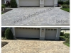 Paver cleaning Wesley Chapel SurfaceSolve