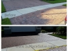 Paver sealing Sun City FL SurfaceSolve