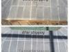 Stripping paver sealer SurfaceSolve