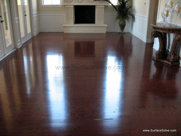 Sealing Wood Floors Choice Image Flooring Tiles Design Texture