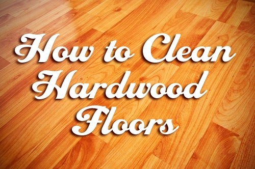 for version titled to care image wikihow floors hardwood step ways how
